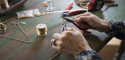 سفارش ساخت انگشتر نقره